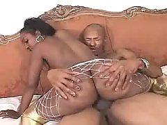 Black BBW angel takes up huge hummer black chubby movies