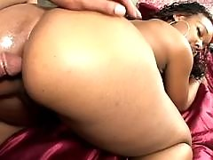 Sex adventure with hot black fatty black chubby movies