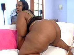 Black bitch seduces chocolate guy black chubby movies