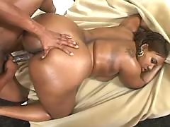 Gorgeous fatty with big black butt black chubby movies