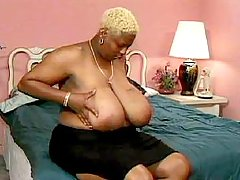 BBW with hot caramel body goes wild black chubby movies