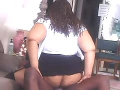 Adventure with black overweight slut black chubby movies